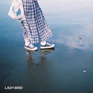 LADY BIRD(single ver)