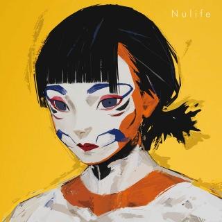 Nulife(24bit/48kHz)