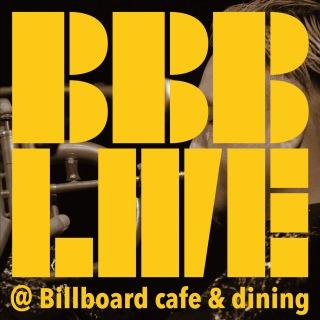 BBB LIVE