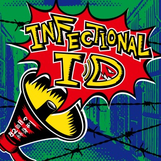 INFECTIONAL ID