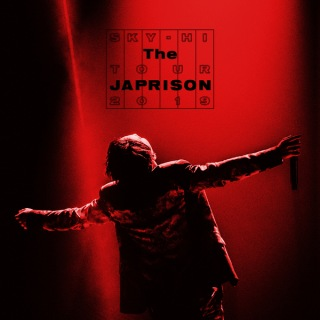 SKY-HI TOUR 2019 -The JAPRISON- <2019.04.30 at NAKANO SUNPLAZA>