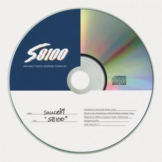 S8100