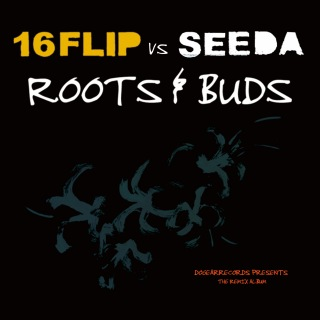 Roots & Buds[ReMastered]