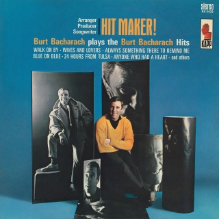 Hit Maker! (Expanded Edition)