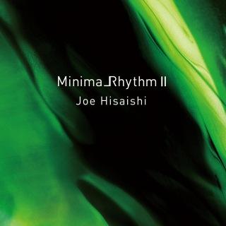 MinimalRhythm II