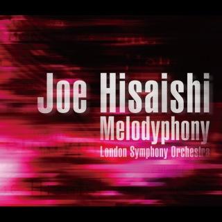 Melodyphony