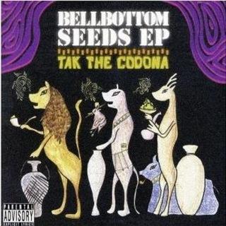 Bellbottom Seeds