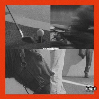 PROGRESS (feat. Gottz, MUD, KEIJU & DONY JOINT)