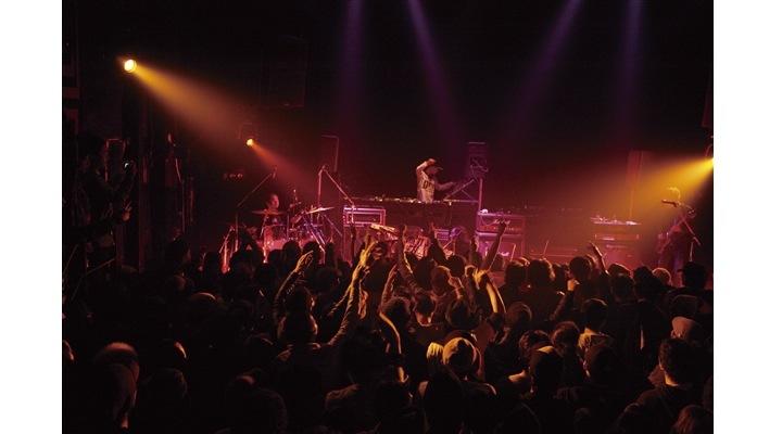 DJ BAKU『THE 12JAPS』インタビュー by JJ(Limited Express(has gone?))