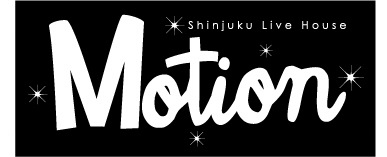 NEXT POP powered by Motion VOL.5