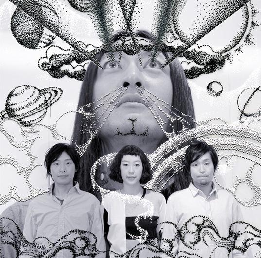 bonobos「夕景スケープ」高音質で先行配信 レビュー by 渡辺裕也