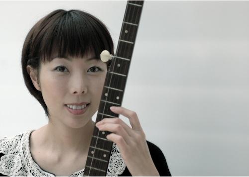 小島麻由美『ブルーロンド』高音質で配信開始 インタビュー by 水嶋美和