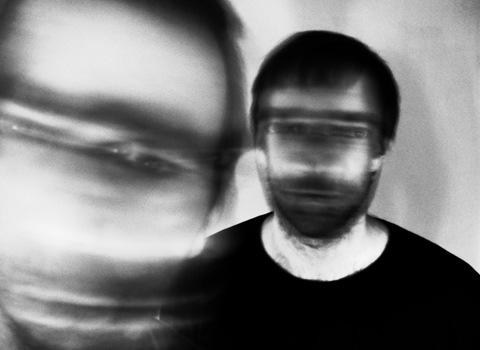 Autechre ニュー・アルバム『Oversteps』HQD高音質配信開始!