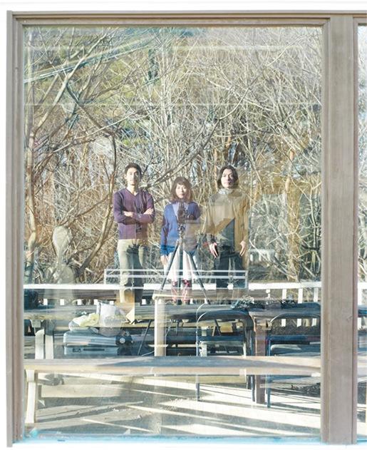 クラムボン 8thアルバム『2010 HQD ver.』レビュー