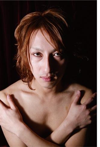 テクマ! ベスト・アルバム『ベスト盤をリリースしたハンサムは私だ。』発売記念 ゆーきゃんからのてがみスペシャル