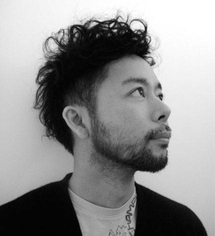 SPENCER『My Wave』より「Free Bird」 を高音質でフリー・ダウンロード