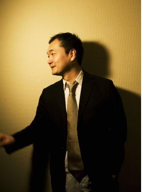 高橋健太郎×阿部淳一が魅力を語る East Worksの高音質音源