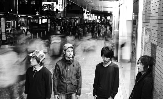 渡辺裕也×木村直大 ポストロック対談 —現場で感じるポスト・ロックの「今」—