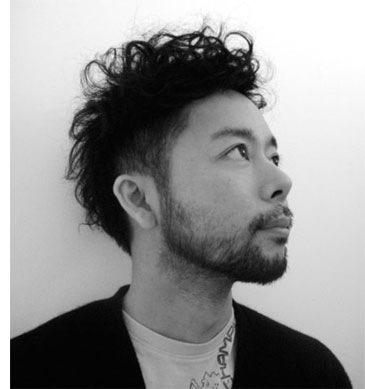 2010年7月27日(火)のゆるstreamは、SPENCER(大谷友介)をお招きします! #yurust http://ustre.am/dFWK