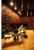 大友良英+高田漣のライブ音源『BOW』を高音質のDSDで配信開始
