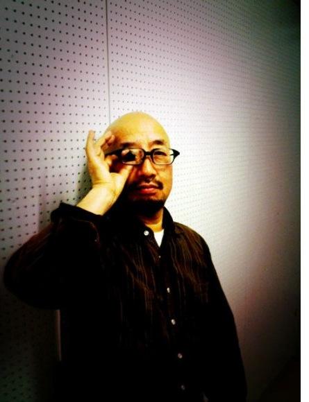 KIKI BAND 『A Chrysalis' Dream 〜さなぎの夢〜』& 梅津和時インタビュー