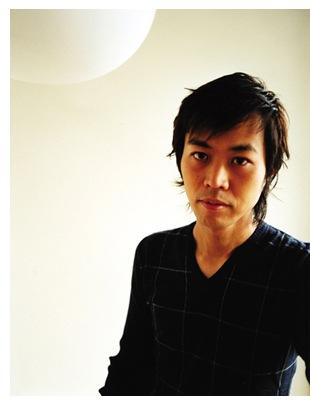 谷口尚久1st album 『JCT』フリー・ダウンロード