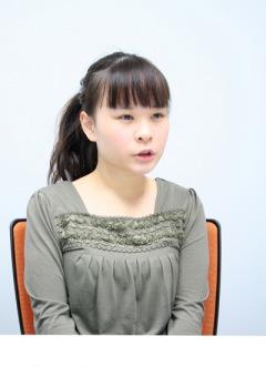 プー・ルイとオトトイのアイドル・グループ構成員増殖計画 vol.5 - メンバー全員決定 -