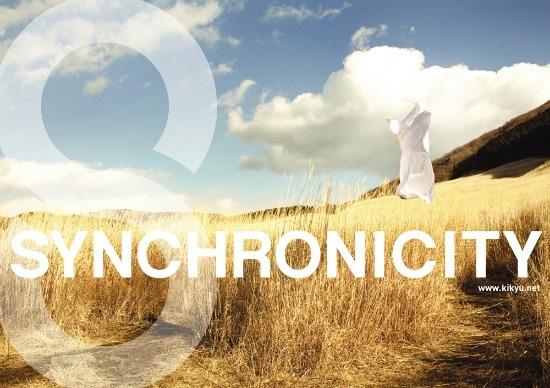 SYNCHRONICITY'11 開催! 今音楽イベントが出来ることとは?