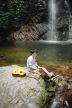 Alfred Beach Sandalの自主音源がライヴ音源を含み配信開始&フリー・ダウンロード開始