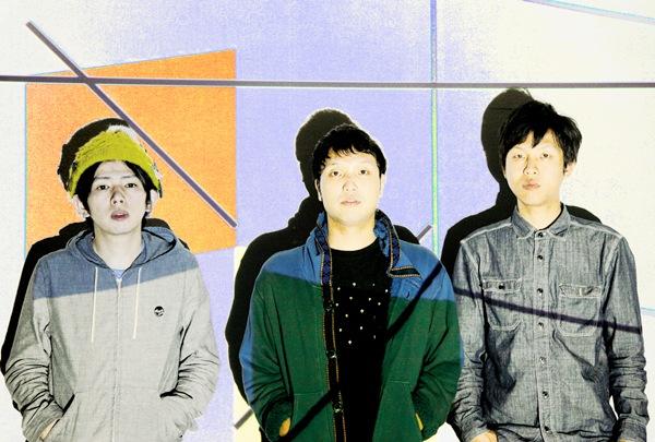 MaNHATTAN『Far Trance』が先行配信&フリー・ダウンロード開始!