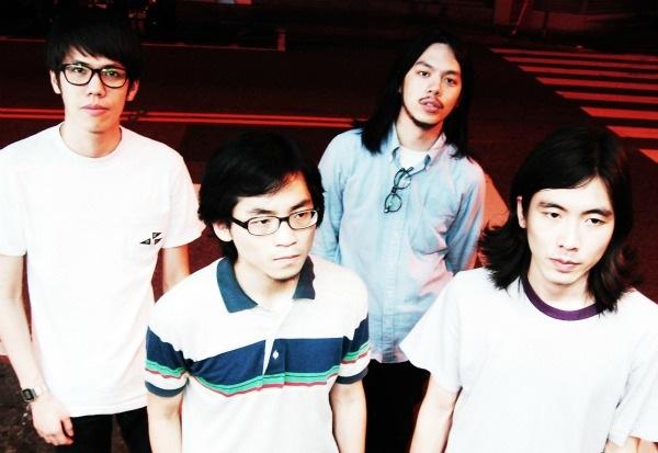 透明雑誌『僕たちのソウルミュージック』