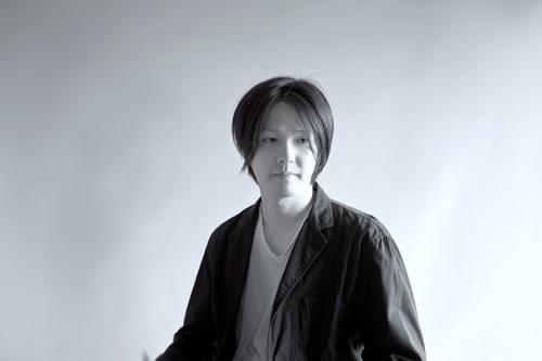 KASHIWA Daisuke『88』