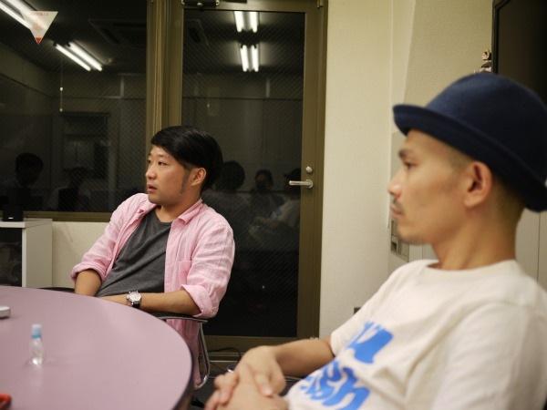 ShinSight Trioの新作『Moonlight Sunrise』HQD配信開始&重大発表!