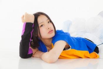 アイドル・グループ構成員増殖計画 vol.27 BiSリキッドルーム・ワンマン・ライブ・レポート!