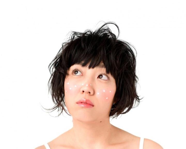 aoki laska『it's you』リリース記念対談! aoki laska×山田杏奈
