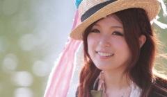 プー・ルイとオトトイのアイドル・グループ構成員増殖計画 vol.35 - 祝・メジャー・デビュー『PPCC』BiS全力特集
