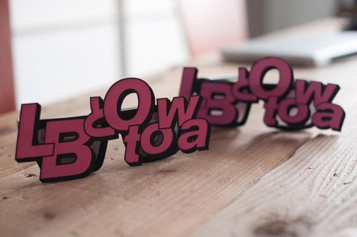 LBとOtowa『インターネットラブ』先行配信開始&インタビュー
