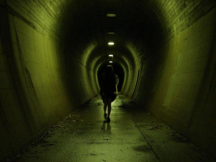 彼岸のヒップホップ・ユニット Moe and ghosts 1stアルバム『幽霊たち』解禁。