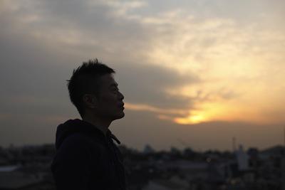 Calm新作『Dreamtime From Dusk till Dawn』& CitiZen of Peace『Heart Dance』配信開始!