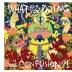 fresh!の初CD音源発売に先駆けて、未収録ライヴ音源をフリー・ダウンロード配信!!