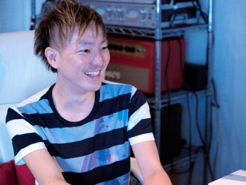 BiS メジャー1st ALBUM『IDOL is DEAD』予約開始!! 抽選で公開インタビュ—にご招待!!
