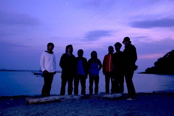 おすすめの2.3枚(2012/10/17〜2012/10/23)