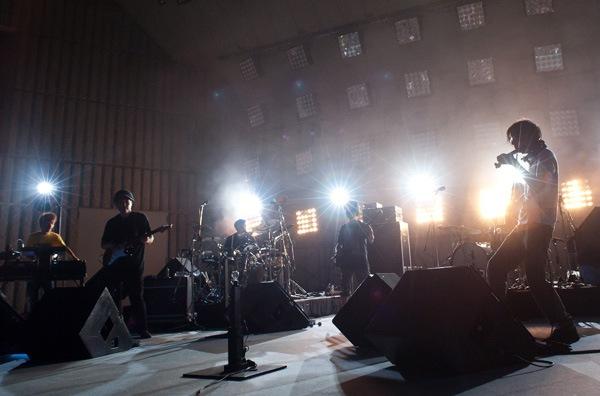 ROVOの2年ぶり10作目となるオリジナル・アルバムを配信開始!!
