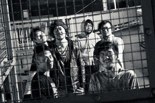 stim セカンド・アルバムにして、待望の全国流通盤をリリース&高音質配信