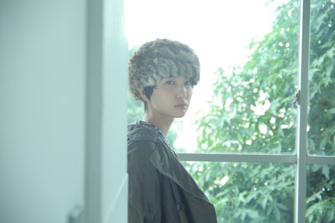 2013年1月19日(土)「お腹が痛い! #3」出演は、南壽あさ子、OLDE WORLDE、ROTH BART BARON! #onakagaitai