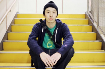 EeMu Monthly collection vol.11『Everythings』
