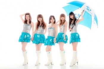 プー・ルイとオトトイのアイドル・グループ構成員増殖計画 vol.41 - 2012年のBiS、そして2013年へ -