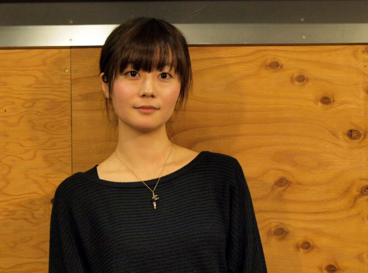 Neat's『MODERN TIMES』配信開始&インタビュー掲載