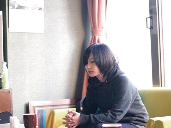 きのこ帝国 ファースト・フル・アルバム『eureka』インタビュー