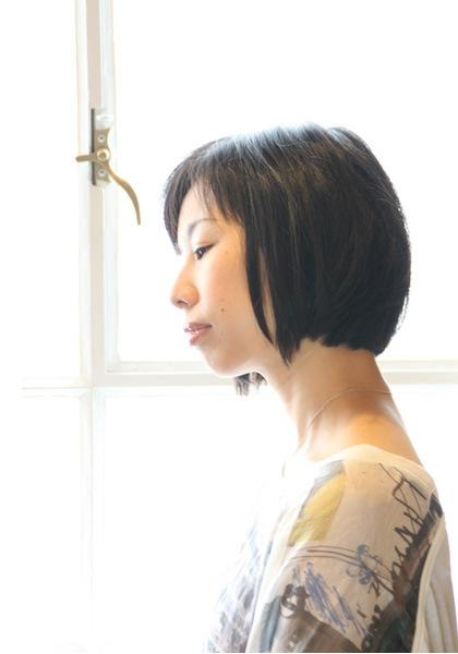 朝日美穂『ひつじ雲(5.6MHz DSD)』を、DSD 5.6MHzで配信開始 & 1曲フリー・ダウンロード開始!
